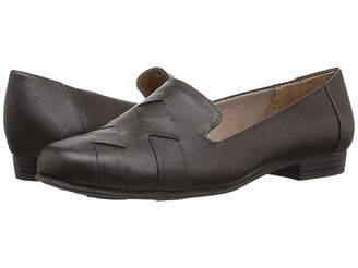 LifeStride Sophia Women's Shoes