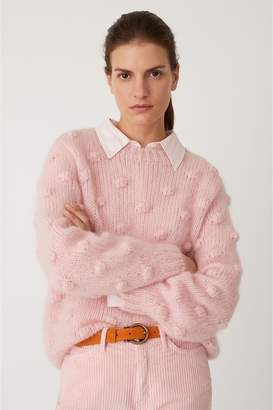 MiH Jeans Avon Sweater