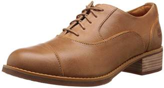 Timberland Women's Beckwith Lace Oxford