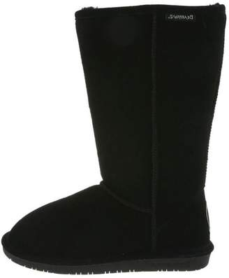 BearPaw Emma Boot