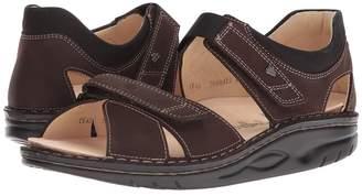 Finn Comfort Samara - 1560 Sandals