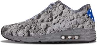 Nike Lunar90 SP 'Moon Landing' - Reflective Silver/Metallic Gold