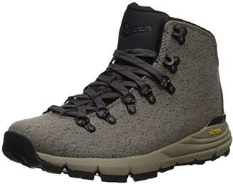 "Danner Women's Mountain 600 EnduroWeave 4.5""-W's Hiking Boot"