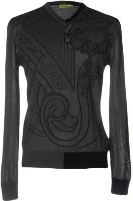 Versace Sweaters - Item 39790455RE