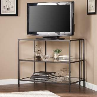 "Zipcode Design Cleasby 36"" TV Stand"