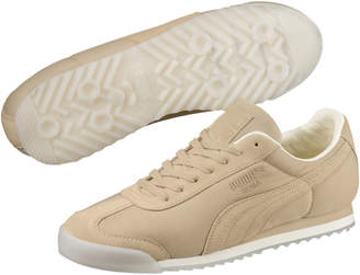 Roma Summer Sneakers