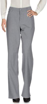 Escada Sport Casual pants