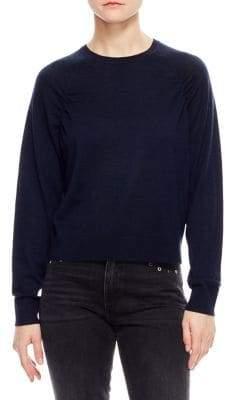 Sandro Ana Sweater