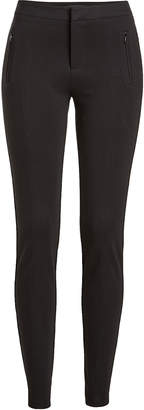 Steffen Schraut Stretch Leggings