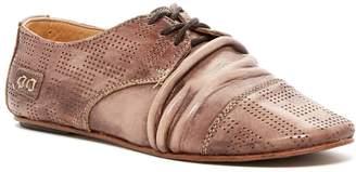 Bed Stu Bed Stu Slingshot Leather Cap Toe Oxford