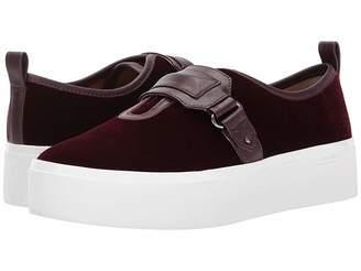 Calvin Klein Juno Women's Slip on Shoes
