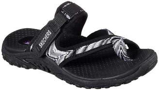 Skechers Raggae Womens Strap Sandals