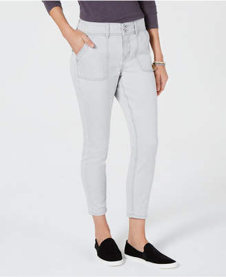 Style&Co. Style & Co Petite Ankle Pants, Created for Macy's