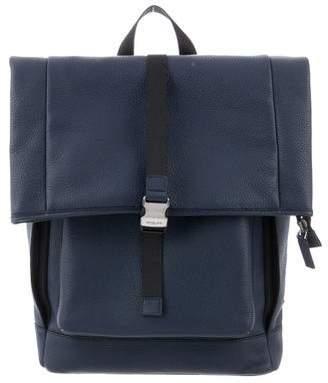 a45470cf9c0e Michael Kors Men s Bags - ShopStyle