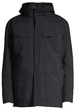Veilance Men's Field Jacket