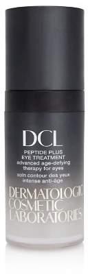 Lysse Dermatologic Cosmetic Laboratories Peptide Plus Eye Treatment