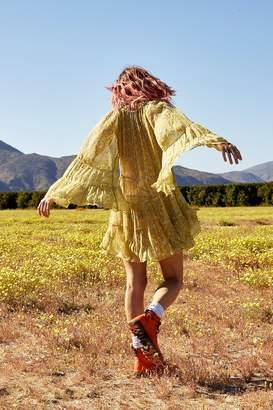 Love Ya Mini Dress