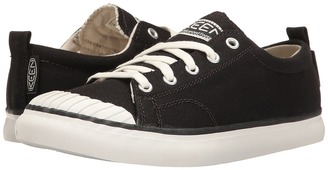 Keen - Elsa Sneaker Women's Shoes $75 thestylecure.com