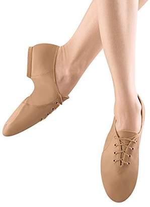 Bloch Dance Women's Jazzsoft Jazz Shoe