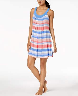 Alfani BEST Nightgown EVER!!!!
