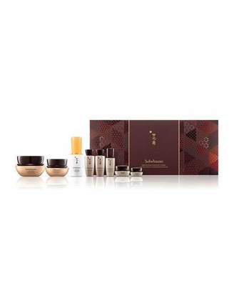 Sulwhasoo Timetreasure Luxury Set