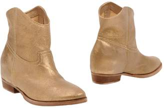 Julie Dee JD Ankle boots - Item 11408810