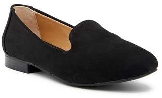 Tucker Adam Yalec Loafer - Wide Width Available