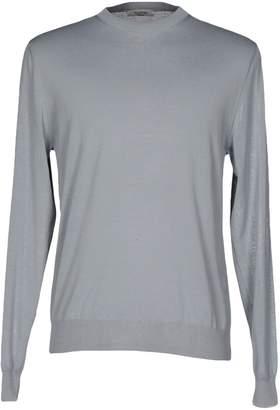 Valentino Sweaters - Item 39765247TH