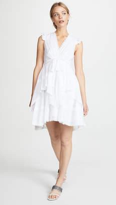 Cinq à Sept Jourdana Dress