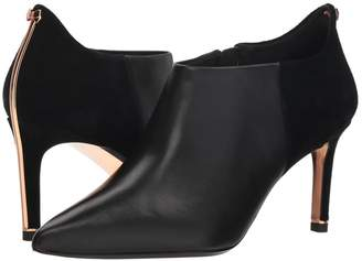 Ted Baker Akasha 2 Women's Shoes