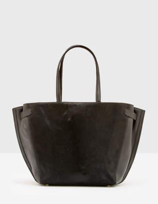Boden Valence Shoulder Bag