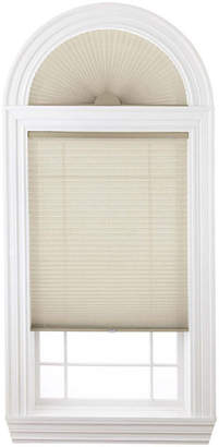 JCPenney JCP HOME HomeTM 1 Cordless Pleated Linen Shade - FREE SWATCH