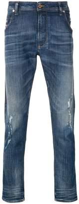 Diesel Krooley-T JoggJeans 084YH
