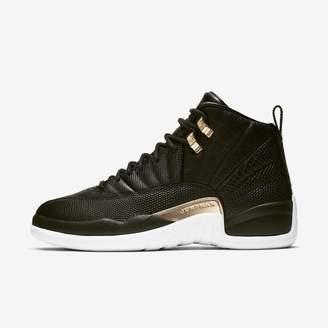 Nike Women's Shoe Air Jordan 12 Retro