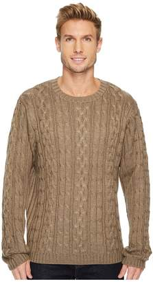 Mountain Khakis Prospector Sweater Men's Sweater