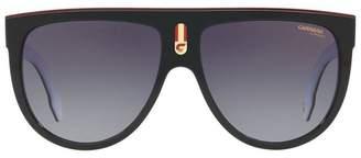 Carrera Flagtop 408233 Sunglasses