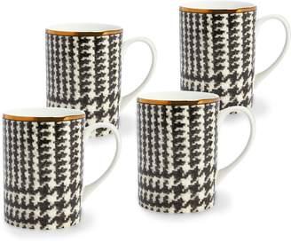 Ralph Lauren Wessex Mugs