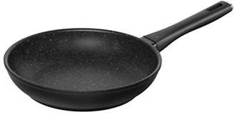 "Zwilling J.A. Henckels Marquina Aluminum 9.5"" Fry Pan"
