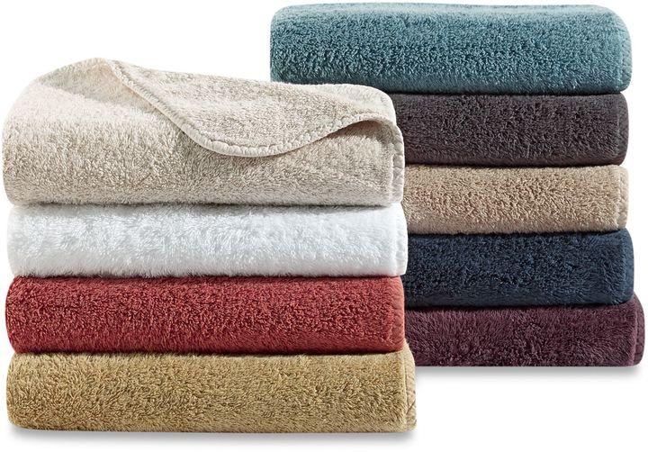 ChristyChristy Lifestyle Royal Turkish Cotton Bath Towel