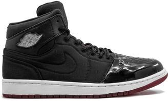 Air 1 Retro 95 TXT sneakers