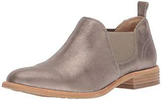 Clarks Women's Edenvale Page Fashion Boot