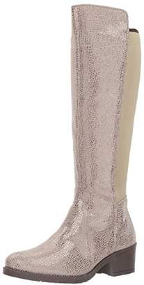 Bos. & Co. Women's Blyth Knee High Boot