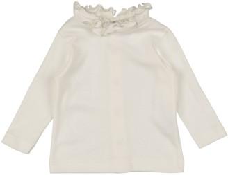 Aletta T-shirts - Item 12204063QL