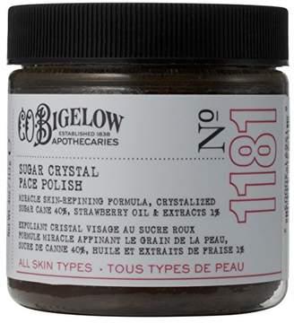 C.O. Bigelow シー・オー・ビゲロウ(C.O.Bigelow) シュガークリスタルフェイスポリッシュ