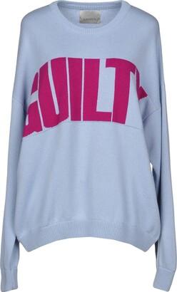 Laneus Sweaters - Item 39851333QI