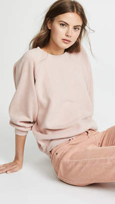 The Great Bubble Sweatshirt