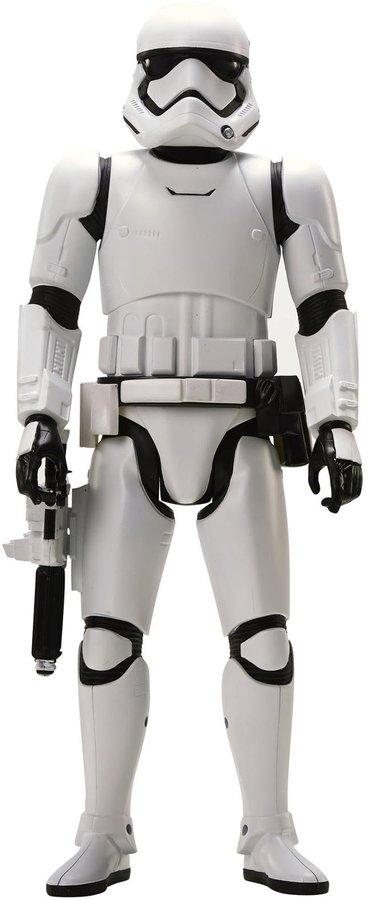 """Star Wars Episode VII- 18"""" Stromtrooper"""