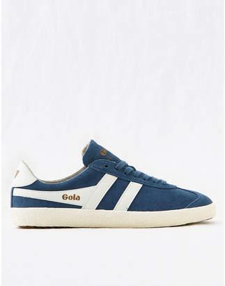 aerie Gola Specialist Sneakers