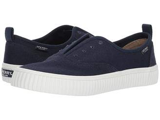 Sperry Crest Vibe CVO