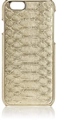 Adopted ADOPTED MEN'S PYTHON IPHONE 6 CASE